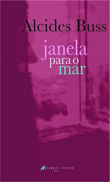 janela_para_o_mar_gd