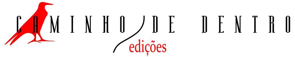 Editora Caminho de Dentro